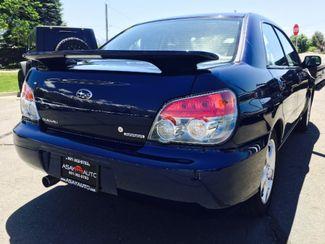 2006 Subaru Impreza i LINDON, UT 9