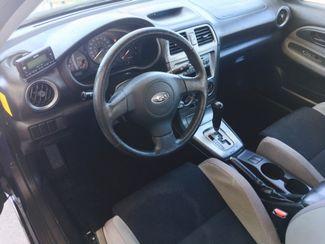 2006 Subaru Impreza i LINDON, UT 10