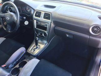 2006 Subaru Impreza i LINDON, UT 17