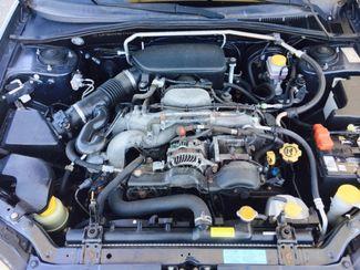 2006 Subaru Impreza i LINDON, UT 23