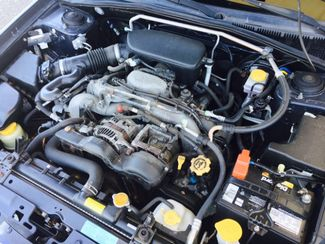 2006 Subaru Impreza i LINDON, UT 25