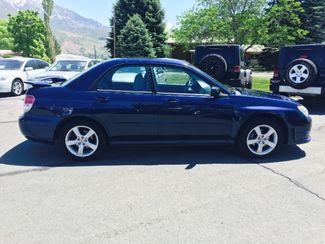 2006 Subaru Impreza i LINDON, UT 7
