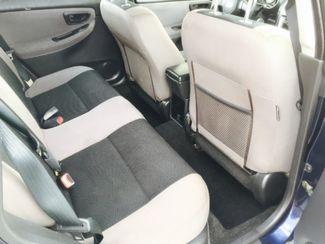 2006 Subaru Impreza i LINDON, UT 19