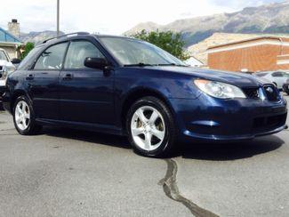 2006 Subaru Impreza i LINDON, UT 4