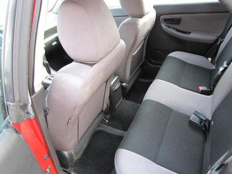 2006 Subaru Impreza 2.5I SPORTS WAGON | Medina, OH | Towne Auto Sales in Medina, OH