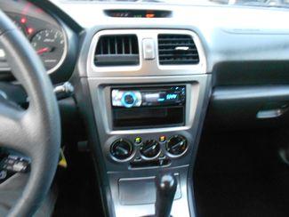 2006 Subaru Impreza i Memphis, Tennessee 7
