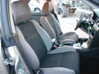 2006 Subaru Impreza i Memphis, Tennessee 16