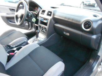 2006 Subaru Impreza i Memphis, Tennessee 17