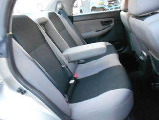 2006 Subaru Impreza i Memphis, Tennessee 18
