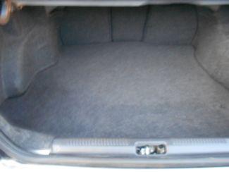 2006 Subaru Impreza i Memphis, Tennessee 27
