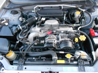 2006 Subaru Impreza i Memphis, Tennessee 31
