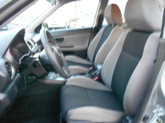 2006 Subaru Impreza i Memphis, Tennessee 4