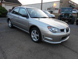 2006 Subaru Impreza i Memphis, Tennessee 22