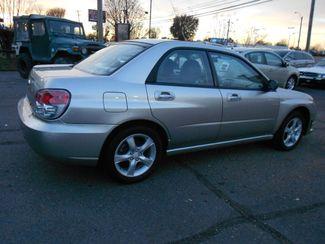 2006 Subaru Impreza i Memphis, Tennessee 23