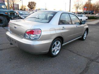 2006 Subaru Impreza i Memphis, Tennessee 2