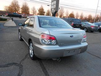 2006 Subaru Impreza i Memphis, Tennessee 26