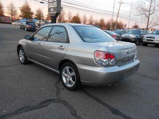 2006 Subaru Impreza i Memphis, Tennessee 3