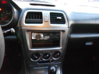 2006 Subaru Impreza i Memphis, Tennessee 9