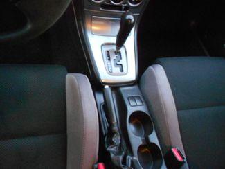 2006 Subaru Impreza i Memphis, Tennessee 11