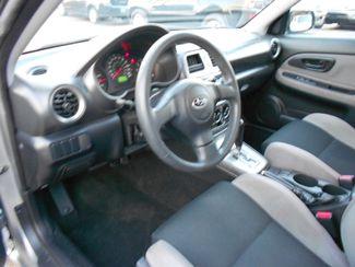 2006 Subaru Impreza i Memphis, Tennessee 12