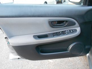 2006 Subaru Impreza i Memphis, Tennessee 13