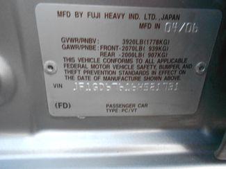 2006 Subaru Impreza i Memphis, Tennessee 30