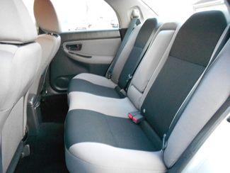 2006 Subaru Impreza i Memphis, Tennessee 5
