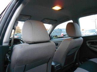 2006 Subaru Impreza i Memphis, Tennessee 15