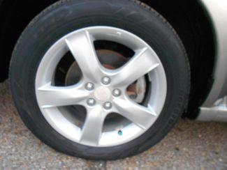 2006 Subaru Impreza i Memphis, Tennessee 29