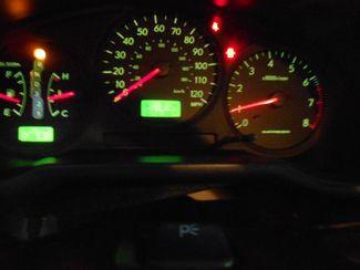 2006 Subaru Impreza i Memphis, Tennessee 10