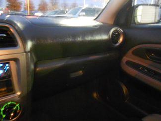2006 Subaru Impreza i Memphis, Tennessee 14