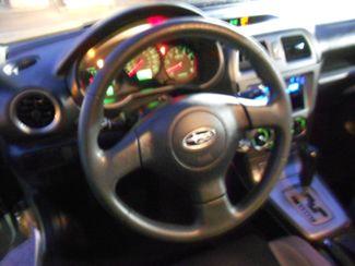 2006 Subaru Impreza i Memphis, Tennessee 6