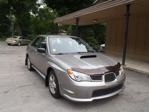 2006 Subaru Impreza WRX in Shavertown