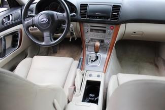 2006 Subaru Outback 2.5i Limited in Charleston, SC