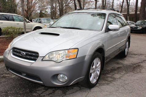 2006 Subaru Outback 2.5 XT Limited | Charleston, SC | Charleston Auto Sales in Charleston, SC