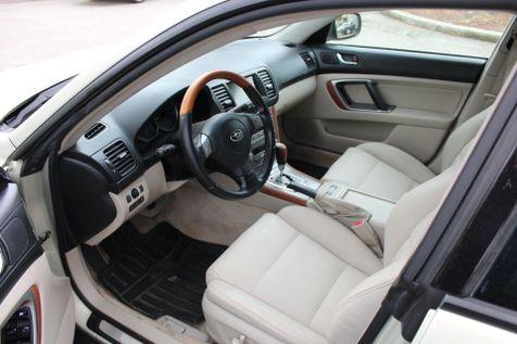 2006 Subaru Outback 3.0 R VDC Ltd | Charleston, SC | Charleston Auto Sales in Charleston, SC