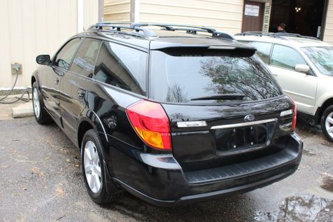 2006 Subaru Outback 2.5i Limited Pwr Moon   Charleston, SC   Charleston Auto Sales in Charleston, SC