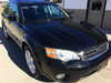 2006 Subaru Outback Limited Imports and More Inc  in Lenoir City, TN