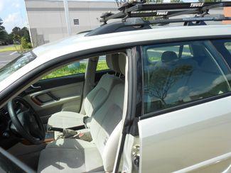 2006 Subaru Outback 2.5i Memphis, Tennessee 10