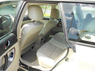2006 Subaru Outback 2.5i Memphis, Tennessee 16