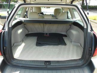 2006 Subaru Outback 2.5i Memphis, Tennessee 17