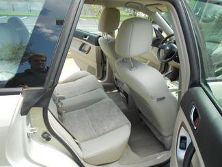 2006 Subaru Outback 2.5i Memphis, Tennessee 18
