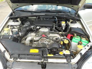 2006 Subaru Outback 2.5i Memphis, Tennessee 22