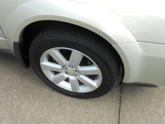 2006 Subaru Outback 2.5i Memphis, Tennessee 20