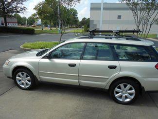 2006 Subaru Outback 2.5i Memphis, Tennessee 2
