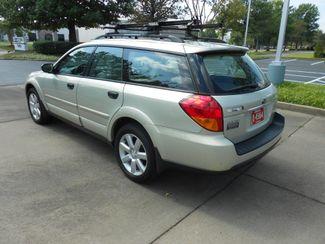 2006 Subaru Outback 2.5i Memphis, Tennessee 6