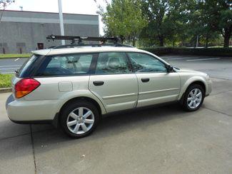 2006 Subaru Outback 2.5i Memphis, Tennessee 3