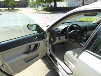 2006 Subaru Outback 2.5i Memphis, Tennessee 9