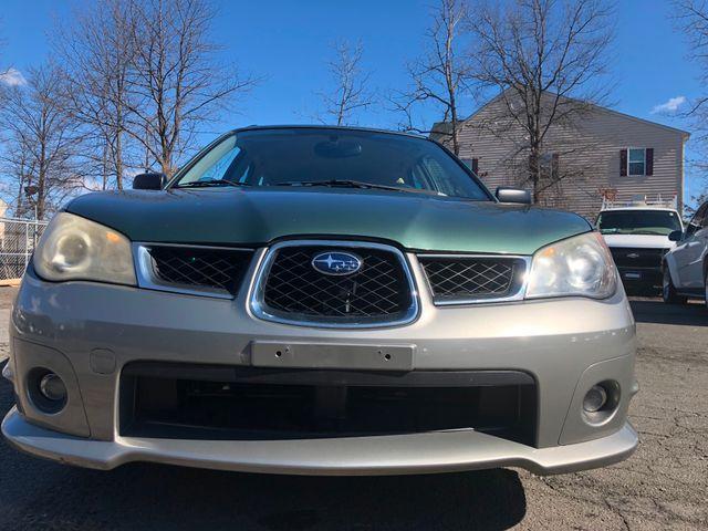 2006 Subaru Outback Sport Sterling, Virginia 6