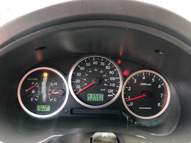 2006 Subaru Outback Sport Sterling, Virginia 15